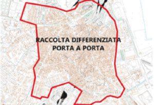 mappa-raccolta-differenziata