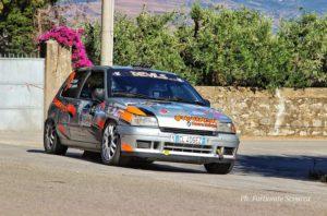 rally-himera2