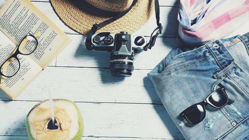 Estate, come affrontare il rientro a lavoro dalle vacanze
