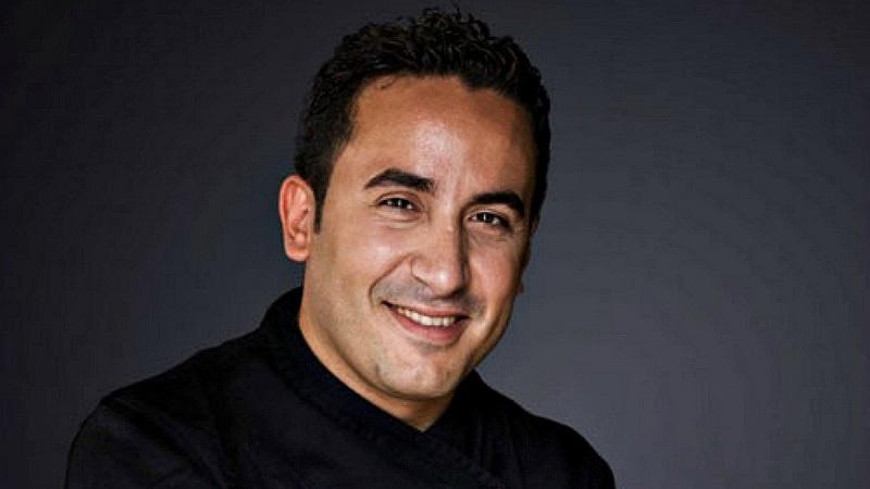 """""""No alla scorta"""": revoca della protezione allo chef termitano Natale Giunta"""
