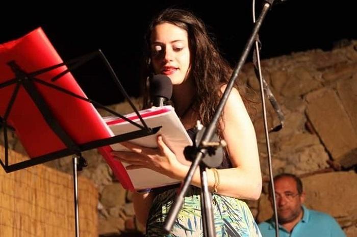 """""""Castellana Sveglia"""", la notte bianca del borgo tra musica, danza e poesia"""