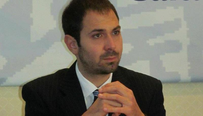 Rosario Genchi