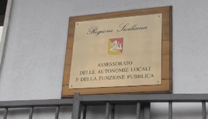 Mancata approvazione del Bilancio, commissari in arrivo in 10 comuni madoniti