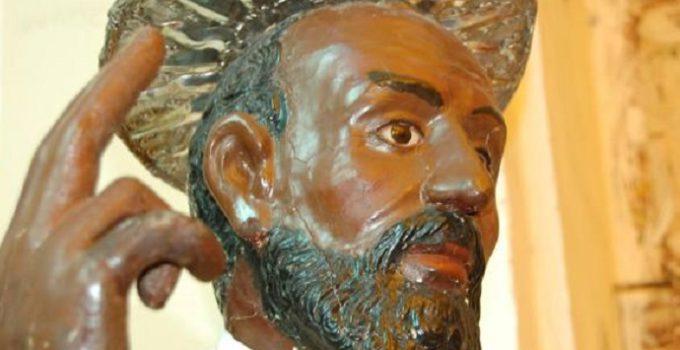 statua-san-filippo-agira