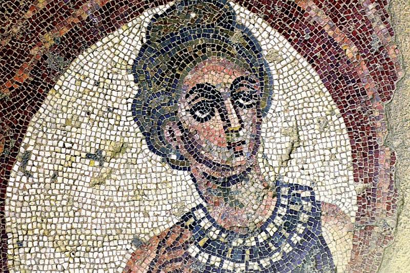 A Termini Imerese il corso di Archeologia romana di BcSicilia