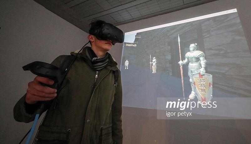Viaggio nel MAV di Bompietro, il museo archeologico che guarda al futuro