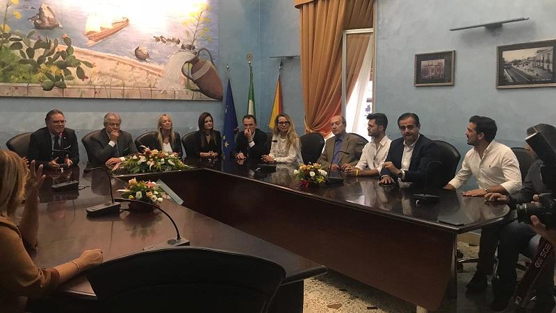 """Terme in Sicilia, i sindaci chiedono il riordino del settore: """"Strategico per il turismo"""""""
