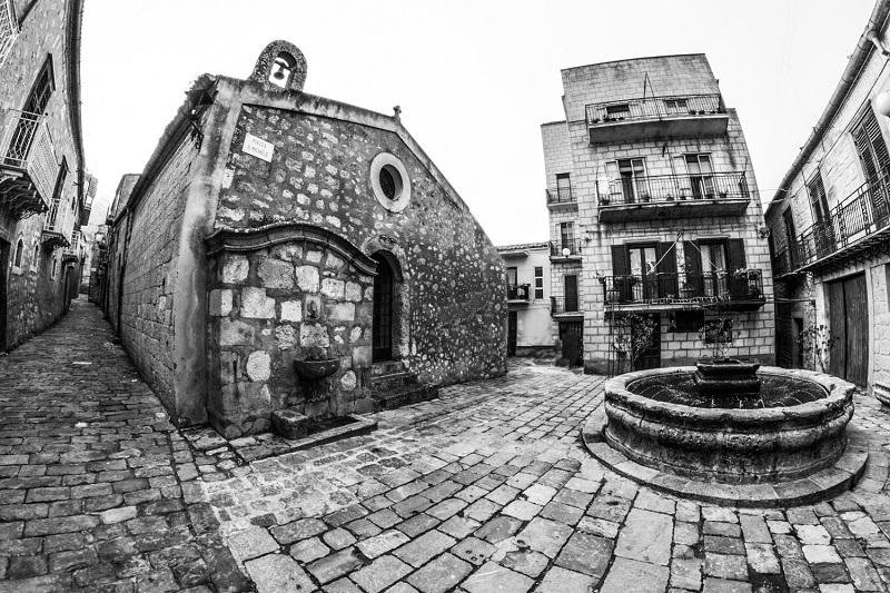 Notte a passo di note, un concerto itinerante nel Borgo dei Borghi