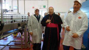 vescovo-geraci1