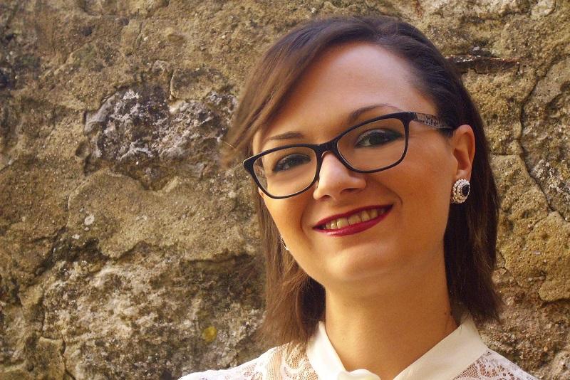 """""""Scienza e Verità"""": a Petralia Sottana la presentazione del libro di Laura D'Alfonso"""