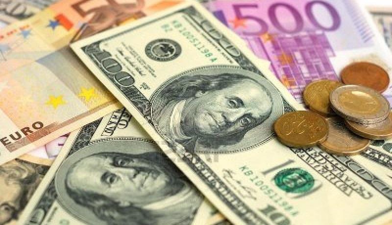 Il braccio di ferro Roma-Bruxelles: le possibili conseguenze sull'Euro