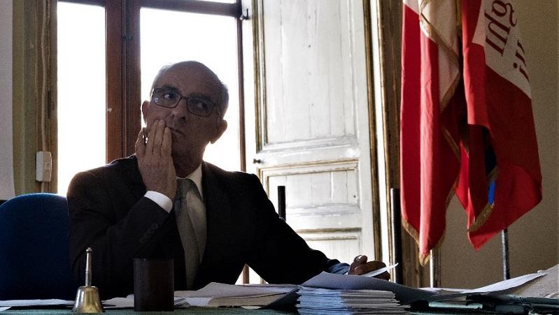 Petralia Soprana, troppo lavoro: il segretario comunale rinuncia alle ferie pre-pensionamento