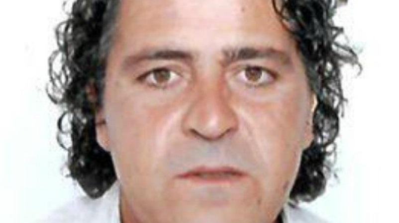 """Caltavuturo, il mistero della morte di Mario Ruffino: """"Il colpevole deve pagare"""""""