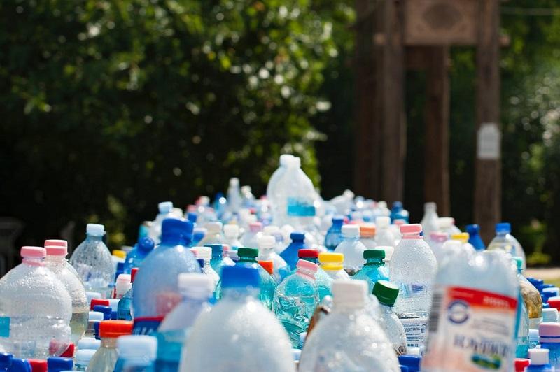 """Castelbuono """"plastic free"""": """"Ora non servono più le parole, passiamo ai fatti"""""""