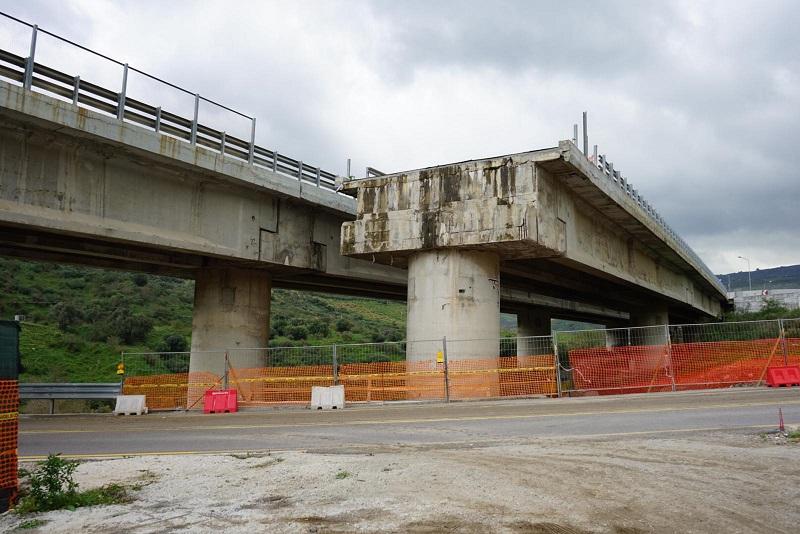 Incubo A19, 24 interruzioni in 195 chilometri (VIDEO)
