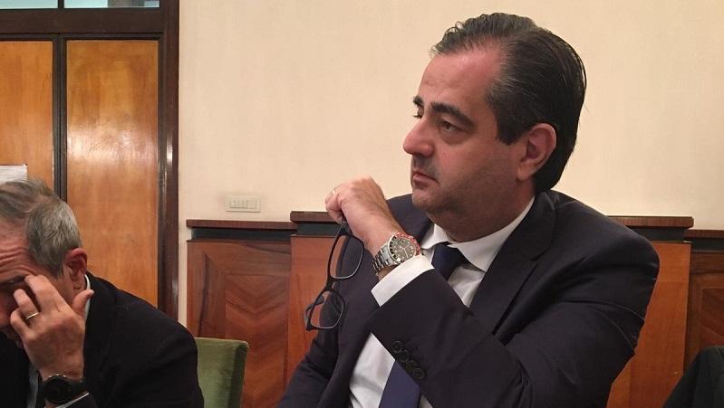 Voto di scambio, a Termini la Procura indaga ancora: coinvolto il sindaco Francesco Giunta
