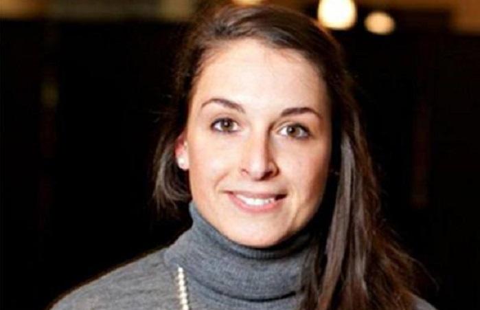 Cefalù, un laboratorio del Giglio intitolato a Valeria Solesin, morta nell'attentato di Parigi
