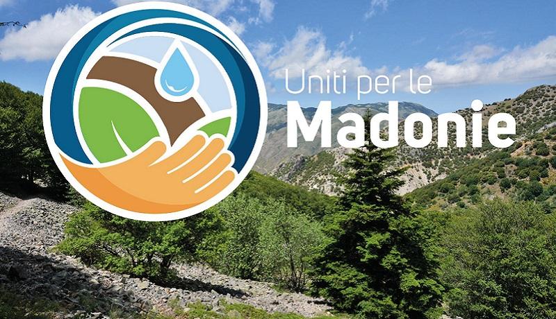uniti-per-le-madonie