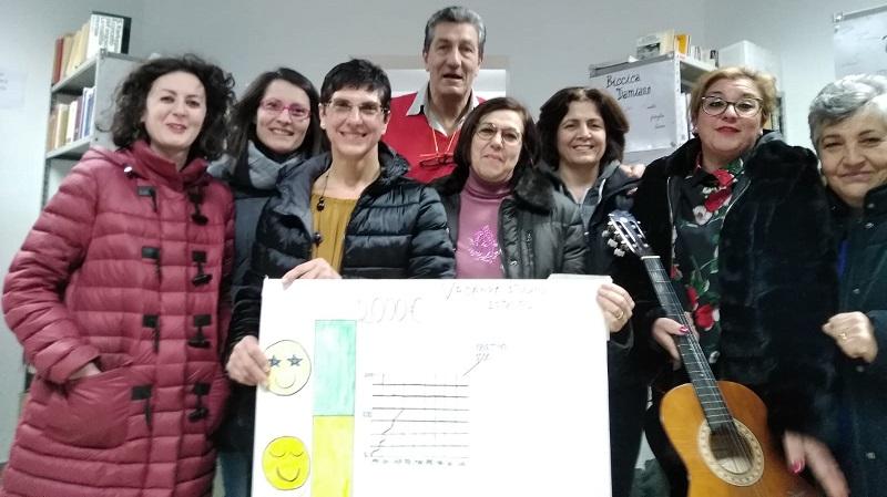 Alimena, l'associazione Filippo Valenza destina una borsa di studio ad un liceale