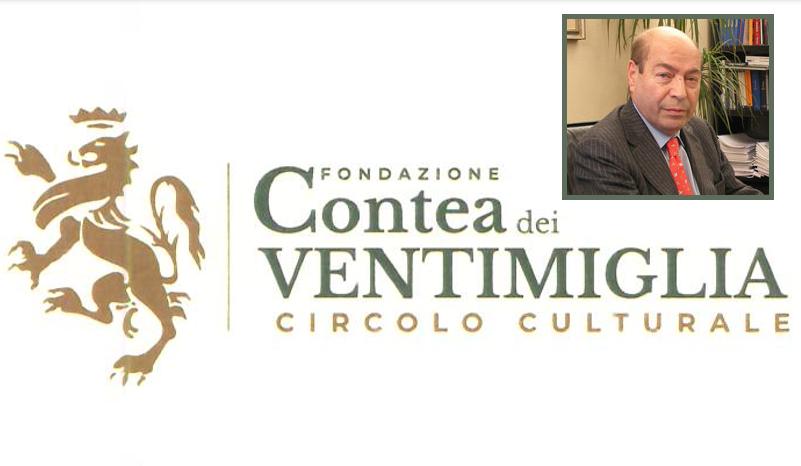 Geraci, dalla donazione di Antonio Mangia nasce la Fondazione Contea dei Ventimiglia