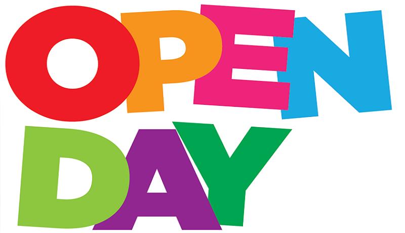 Offerta scolastica, domani open day al Liceo Scientifico di Gangi ed all'ITET di Polizzi Generosa