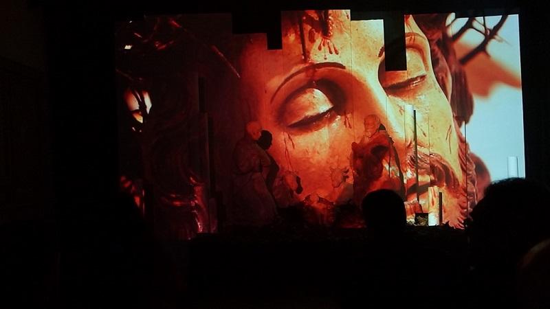 Nel Borgo dei Borghi si celebra la Natività: torna il Presepe d'InCanto