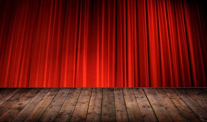 """La prima festa del """"Teatro di Montagna"""""""