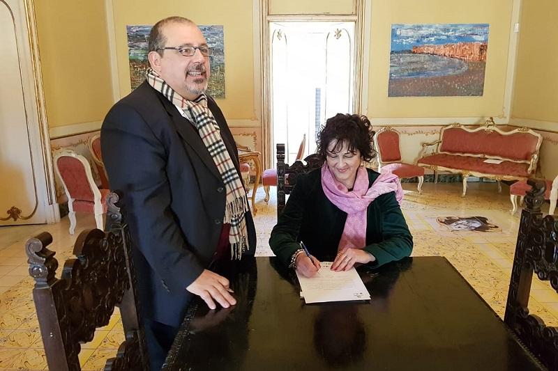Parco delle Madonie, si insedia il commissario ad acta: è Francesca Grosso