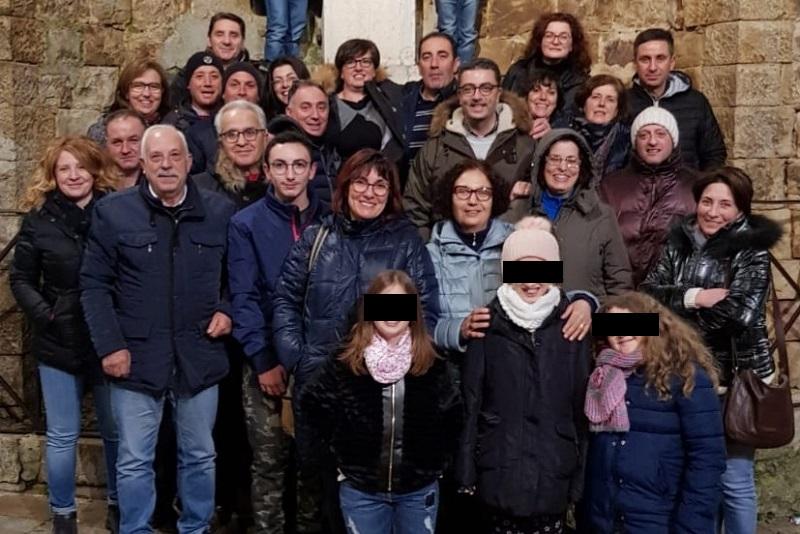 """Associazione """"La Nuova Geraci"""": Antonella Malla è il nuovo presidente"""