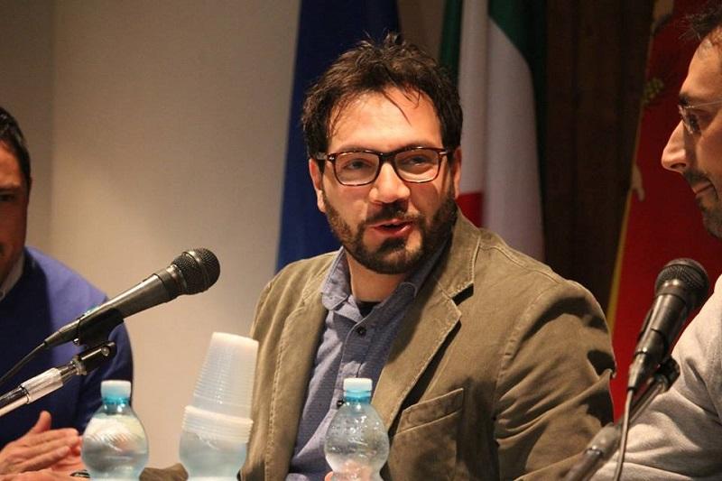"Parco delle Madonie, il sindaco Catanzaro a Musumeci: ""Si nomini un presidente"""