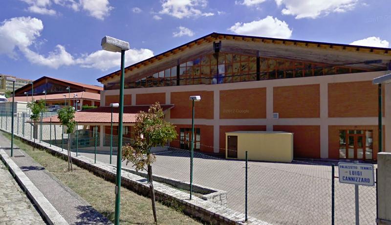 Petralia Sottana, un milione di euro per riaprire la piscina: pubblicato il bando