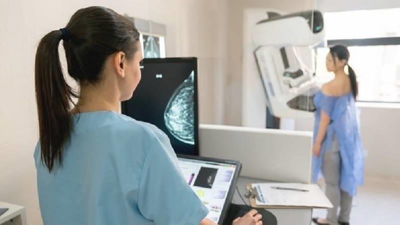 Screening mammografico, due tappe sulle Madonie: a Petralia Sottana e Termini