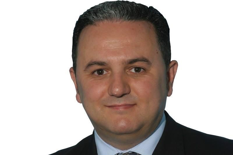Forza Italia, il sindaco di Scillato Frisa nuovo responsabile del collegio del partito Cefalù-Madonie