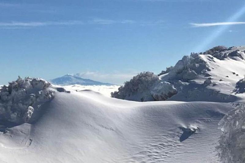 Piano Battaglia: chiude la stagione sciistica con un boom di presenze