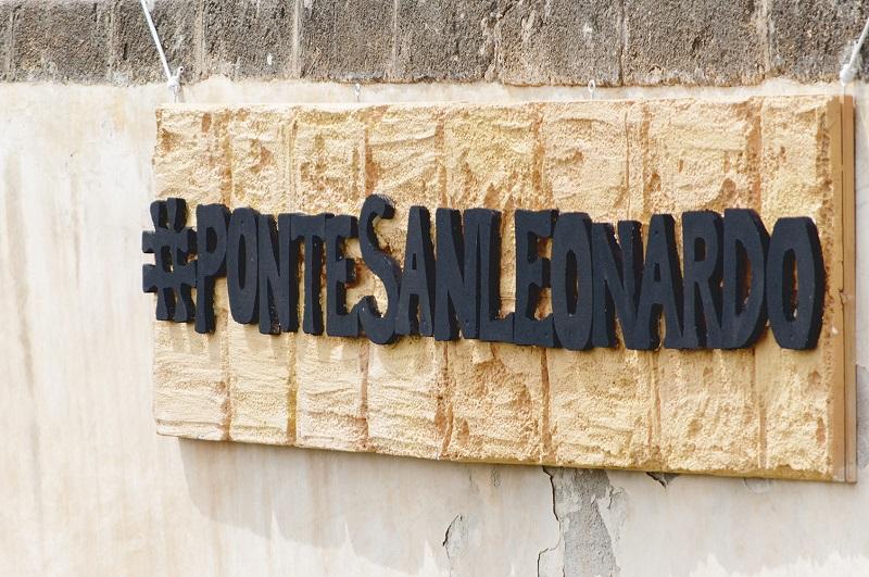 Aquiloni, poesie, la dedica alle mamme: torna Ponte San Leonardo in Festa