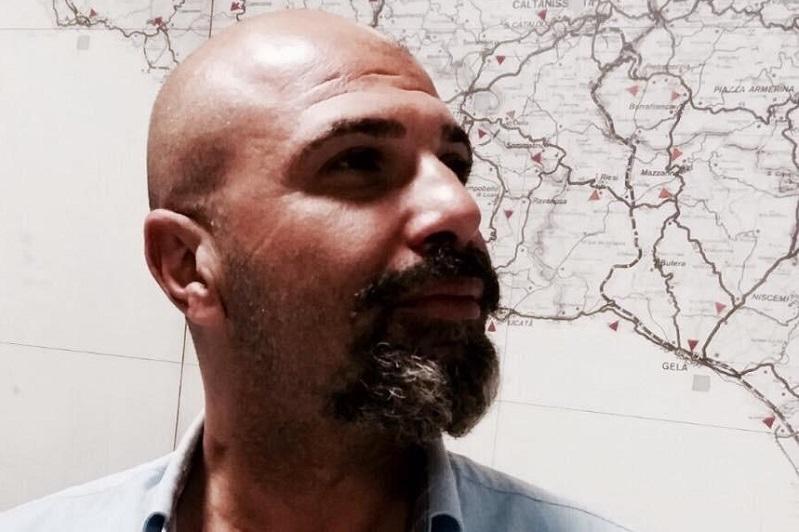 """Termini Imerese, nasce ufficialmente l'archeoclub d'Italia """"Himera"""""""