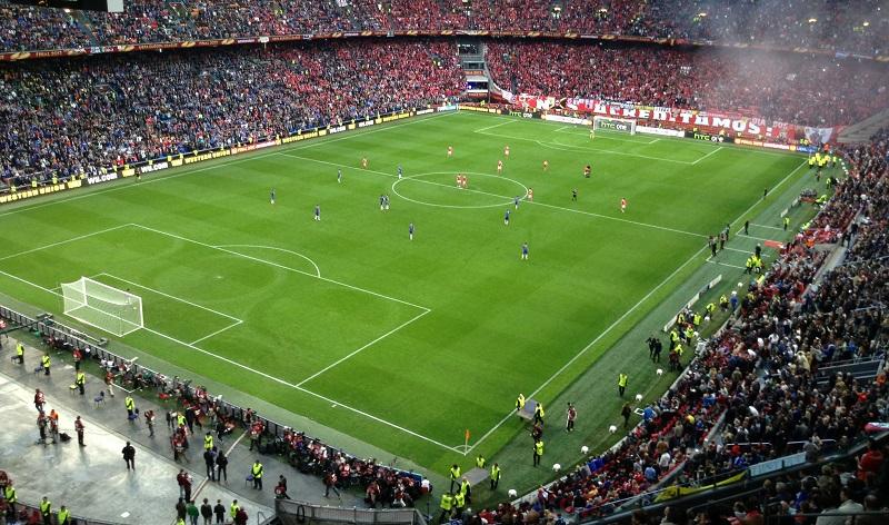Quali sorprese può ancora riservare l'Europa League?