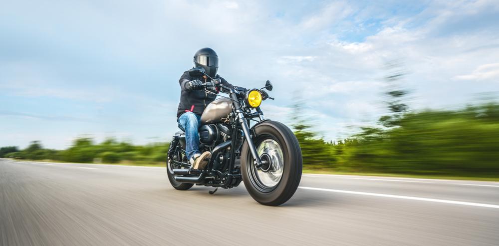 Un viaggio in moto sulle Madonie: itinerario