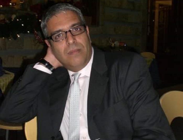 Gangi, ormai è un'agonia: si dimette anche l'assessore Filippo Scavuzzo