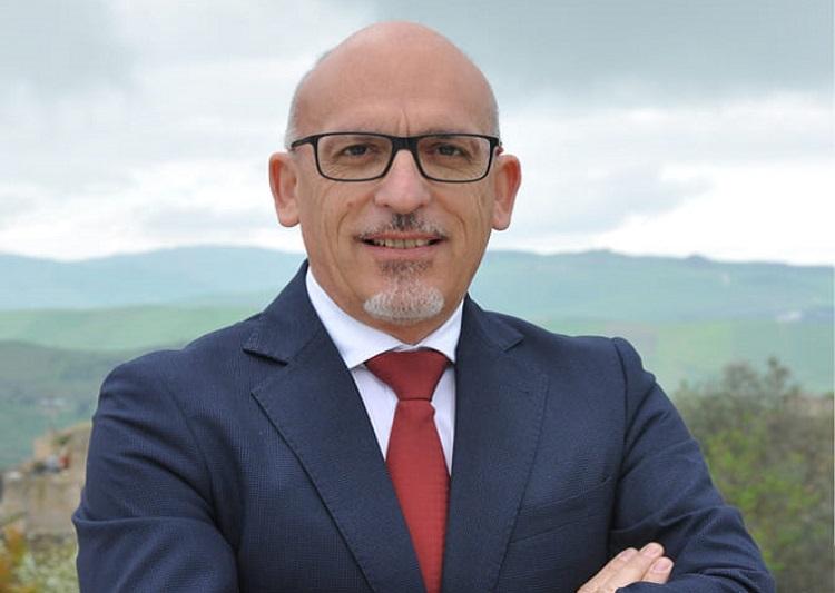 Elezioni a Bompietro, intervista al candidato sindaco Peppino Giuseppe Sabatino