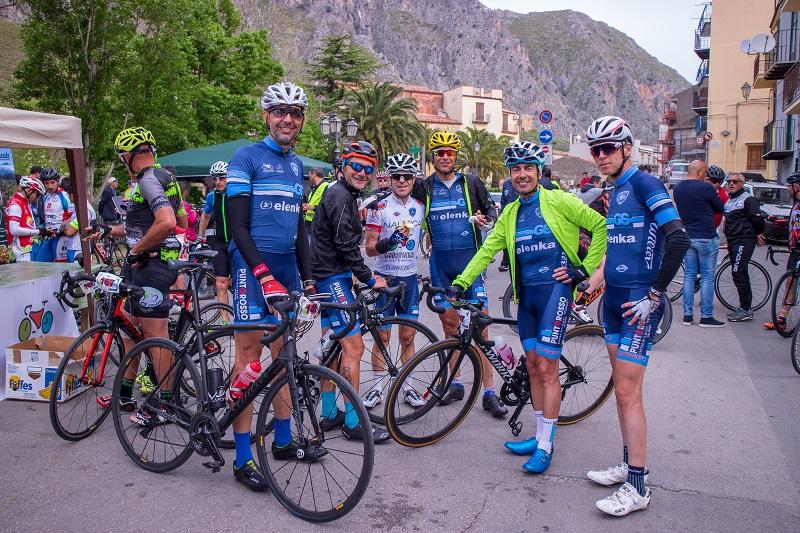 """L'Isola in bici: torna il """"Giro della Sicilia"""". Le Madonie protagoniste"""