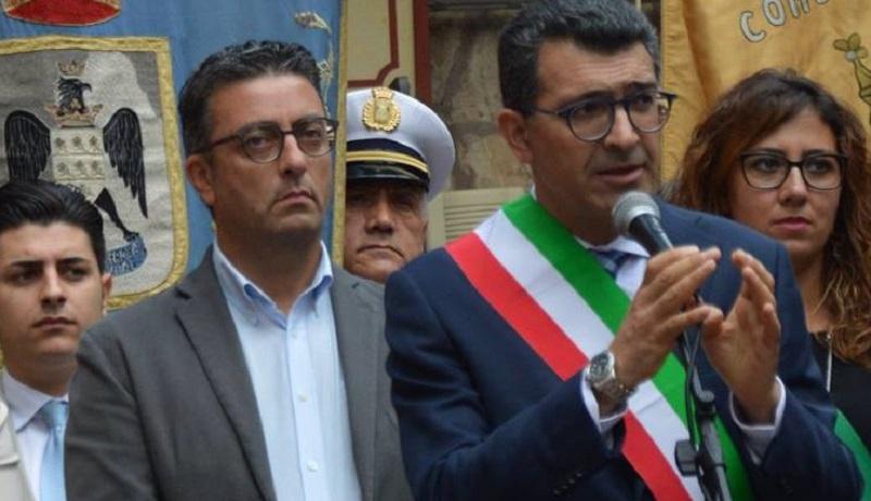 """Geraci, il sindaco """"inviteremo la senatrice Segre nel nostro Comune"""""""