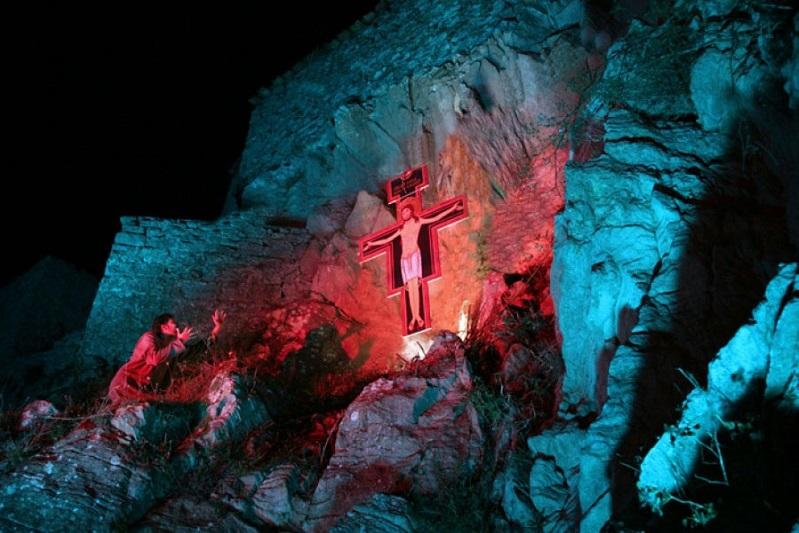 """""""Vivere in Assisi"""", nuovo premio nazionale. Attesa per la decima edizione"""