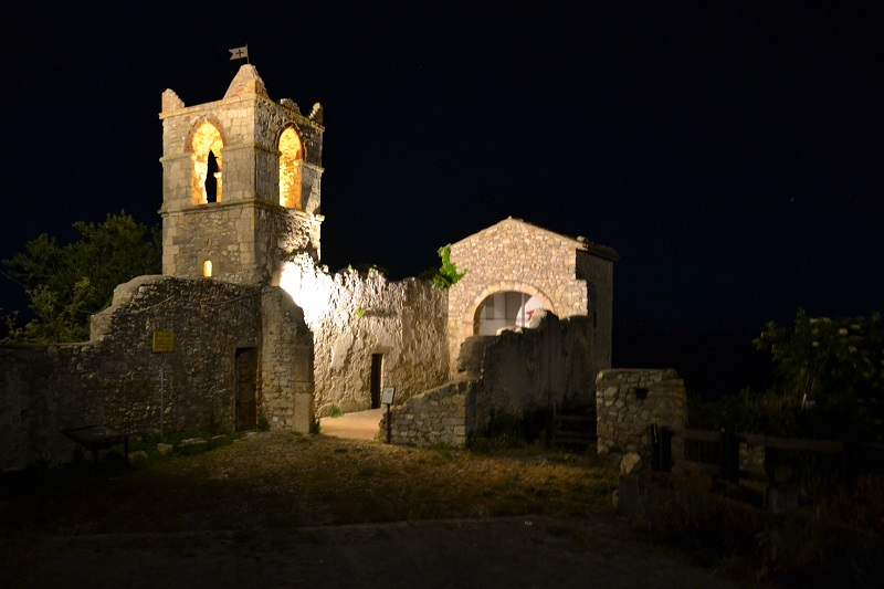 In viaggio tra le bellezze dei Borghi più belli di Sicilia: il libro di Antonella Italia