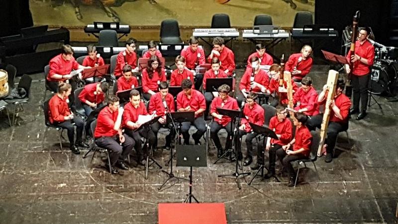 orchestra flauto magio consort (1)