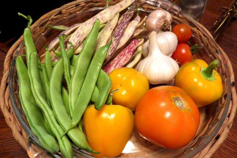 """""""Un distretto unico del cibo per valorizzare le produzioni siciliane"""""""