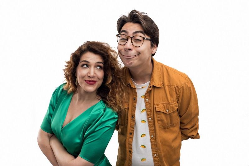I Soldi Spicci tornano a teatro: spettacolo anche sulle Madonie