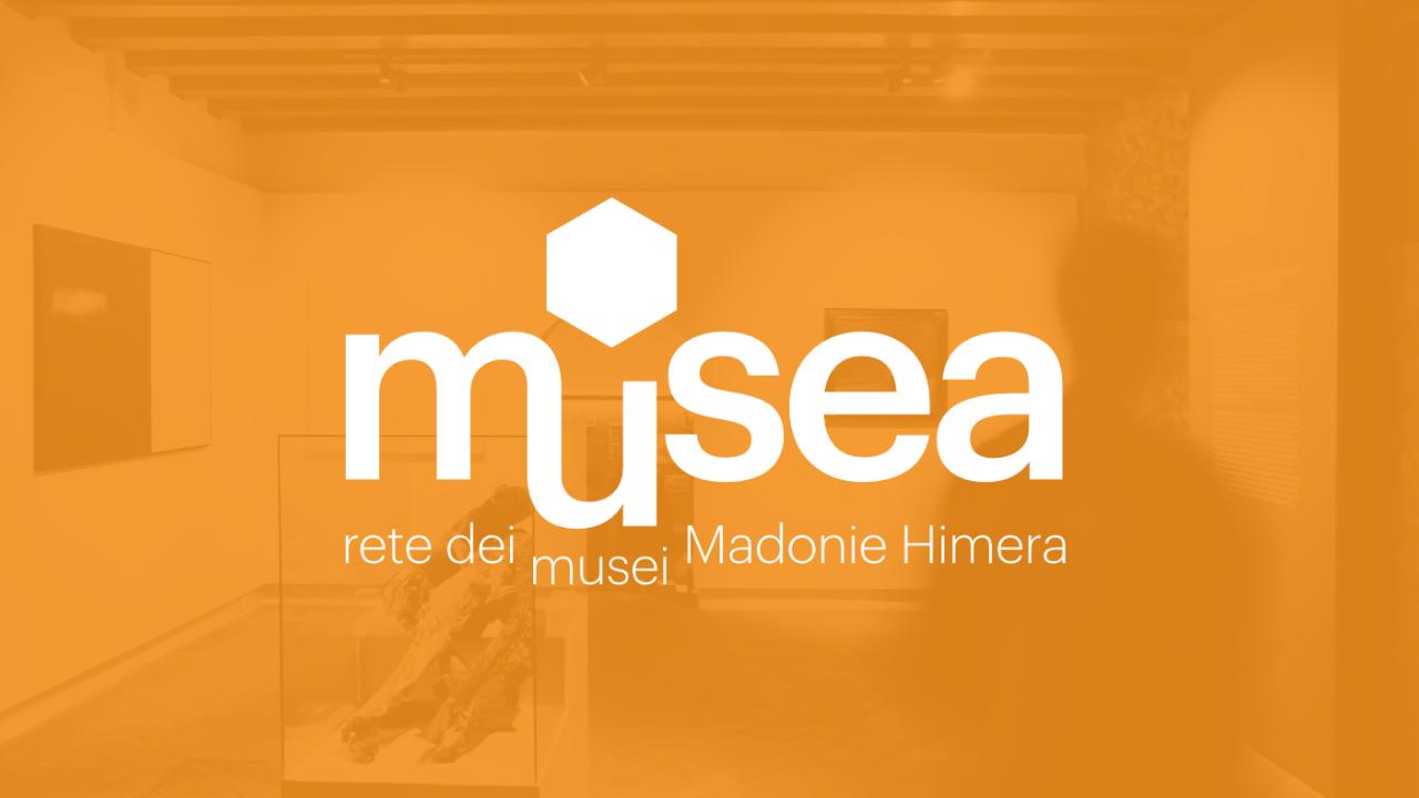 Nuova stagione per Musea, la rete dei musei delle Madonie e di Himera