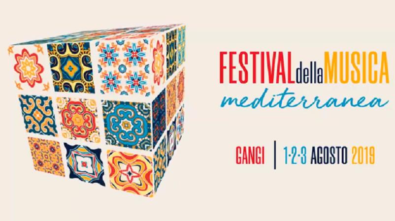 Joyeux e BandAdriatica: il Festival della Musica Mediterranea prende forma