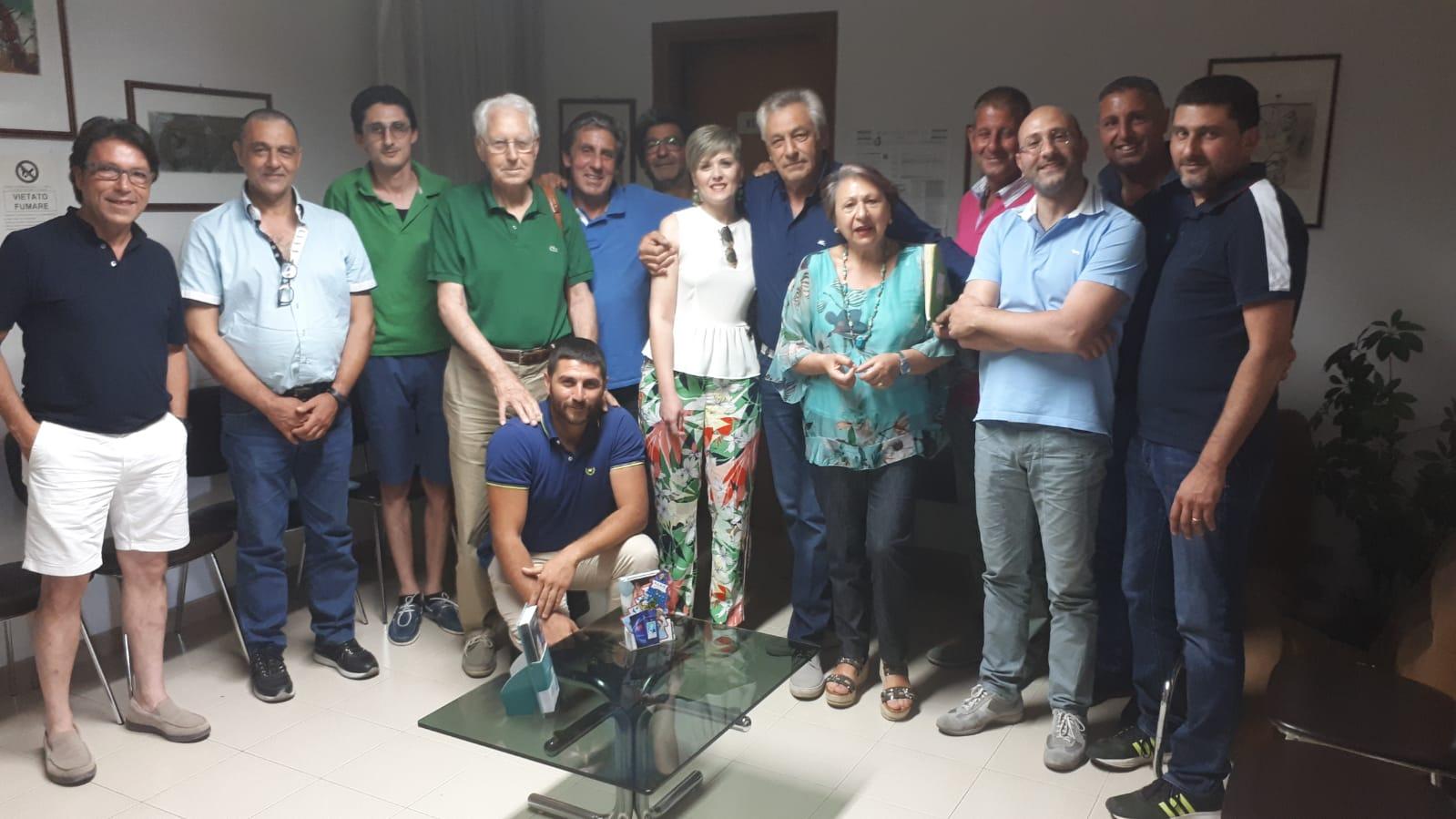 Consorzio Carni di Sicilia: istituita l'Organizzazione di Produttori